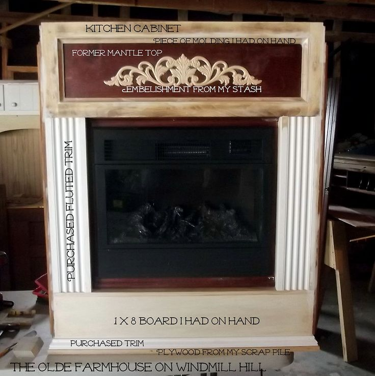Electric Fireplace electric fireplace heater reviews : Bionaire In Electric Fireplace Heater Reviews