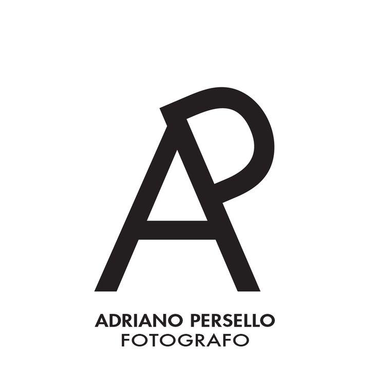logo. https://www.facebook.com/graphicsweddingsparties