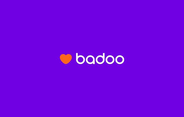 New Badoo identity