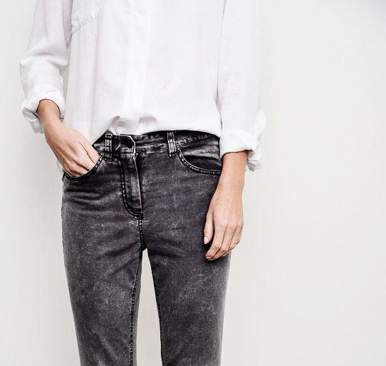soft jeans bynamesakke
