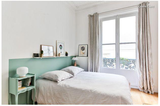 http://www.houzz.it/photos/21824776/metamorphose-dun-appartement-paris-9eme-classico-camera-da-letto-parigi