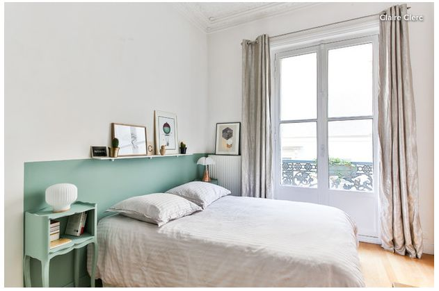 http://www.houzz.it/photos/21824776/metamorphose-dun-appartement-paris-9eme-classico-camera-da-letto-parigi