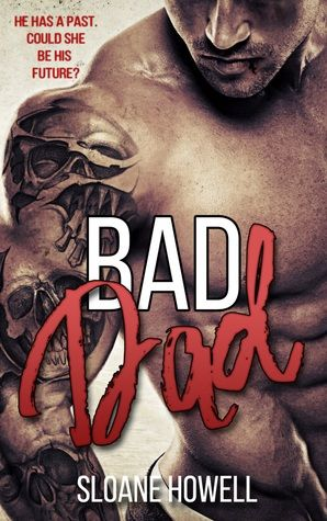 25 best ndangolid images on pinterest clubes do livro livros para read bad dad online by sloane howell and download bad dad book in pdf epub mobi fandeluxe Gallery