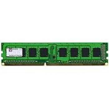 Kingston Technology XR1HVP-ELD 2 GB Memory Module - DDR3 SDRAM - PC3-14900 - 1866 MHz - 240-Pin DIMM - 2Rx8 XMP3