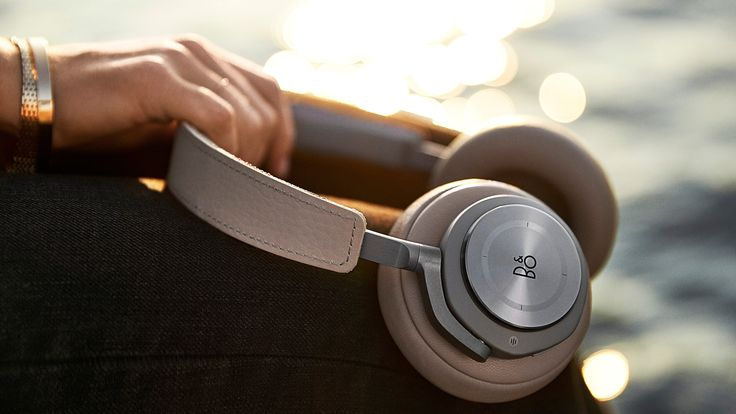 The new BeoPlay H9 - B&O's best Headphones ever. - http://vr-zone.com/articles/the-new-beoplay-h9-bos-best-headphones-ever/118295.html