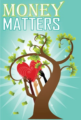 How money matters in your life