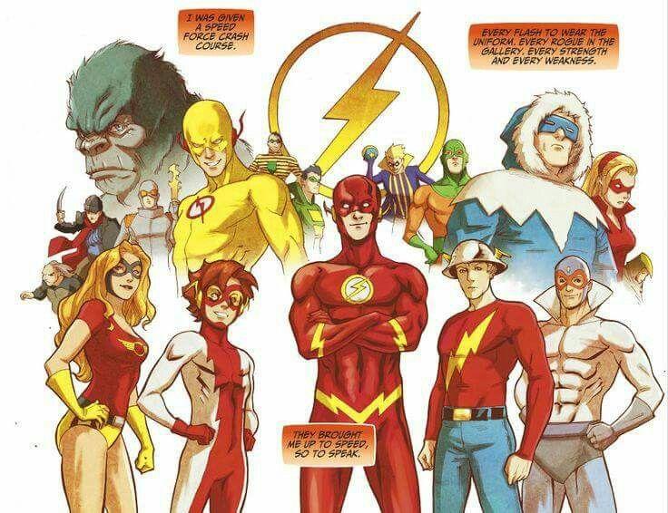102 best flash family images on pinterest brave