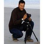 Sualtı Fotoğrafçılığı Tunç Yavuzdoğan Röportajı  Tunç Yavuzdoğan'la sualtı fotoğrafçılığı üzerine…