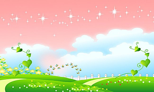 Cartoon Background Cartoon Background Background Background Images