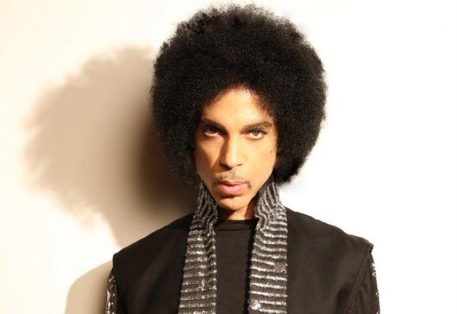 Pop Superstar Prince Dead at 57 : snopes.com