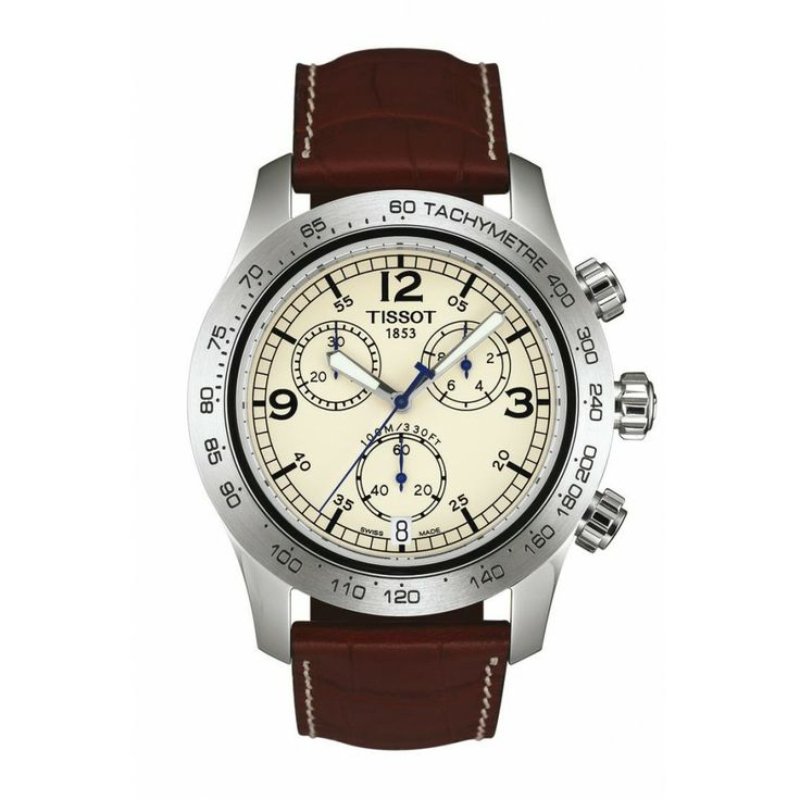 classic detail t s tissot automatic men chronograph watches watch tosset carson