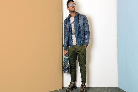 http://www.rionefontana.com/blog/abbigliamento-uomo-autunno-inverno-2015-2016-casual-style-outfit/