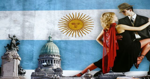 Top 10 | Top 10 Facts | Interesting Facts | Amazing Facts | Fun Facts | Top World Fact: Amazing Facts about Argentina