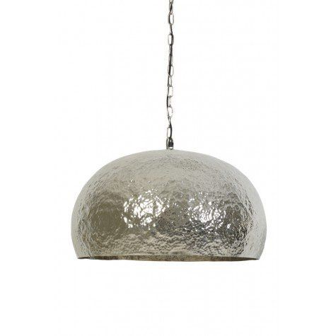 Marit pendant £179 #meyerandmarsh #lighting #homeideas