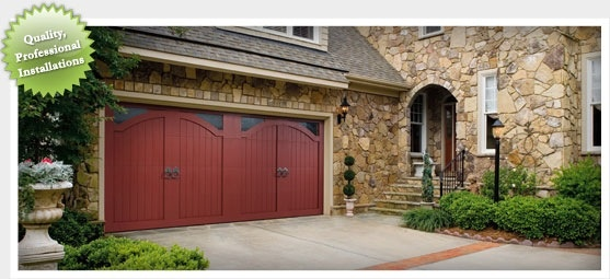 19 Best Images About Fancy Garage Doors On Pinterest