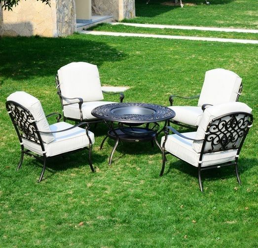 209 best garden patio images on pinterest rattan wicker and