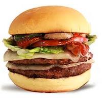 burger_bz B