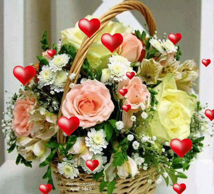 M30 Clique Sur L Image Feu D Artifice De Fleurs Pour
