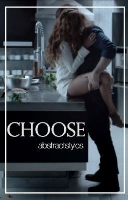 choose | luke hemmings by