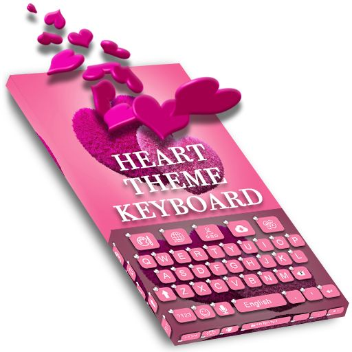 This Love Heart keyboard theme provide you Love Heart keyboard. #Keyboard , #Keyboardtheme , #Lovekeyboard , #heartkeayboard , #lovekeyboardtheme , #heartkeyboardtheme