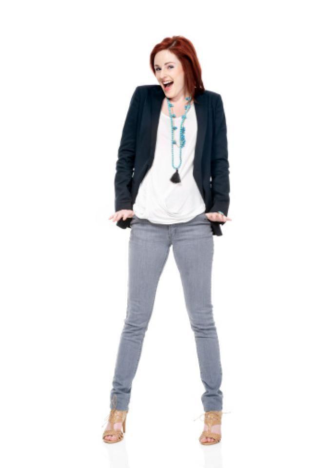 16 best interview dress for women images on pinterest for Dress shirt for interview