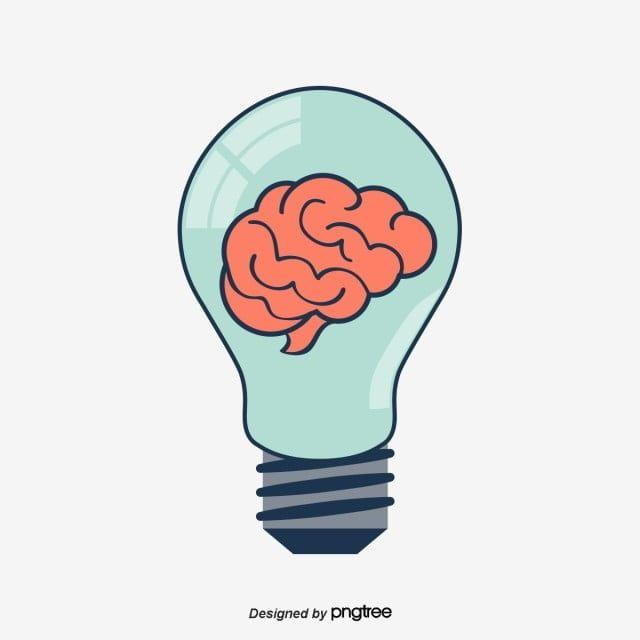 Download Gratuito Da Mente Criativa Lampada Cerebro Ideia Imagem Png E Psd Para Download Gratuito Cute Patterns Wallpaper Work Stickers Creative Mind Map