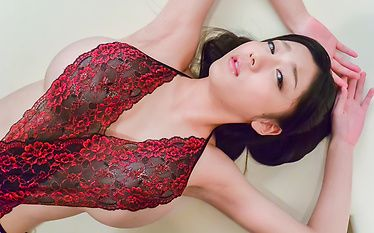 best Asian adult entertainment network! Websites