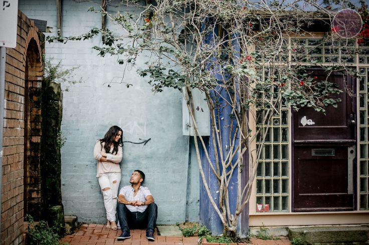 Matthew & Rosalina - iStyle Photography & Video