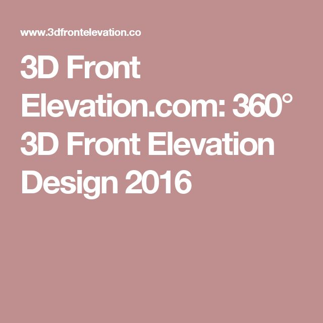 Wood Elevation Quotes : Best front elevation designs ideas on pinterest