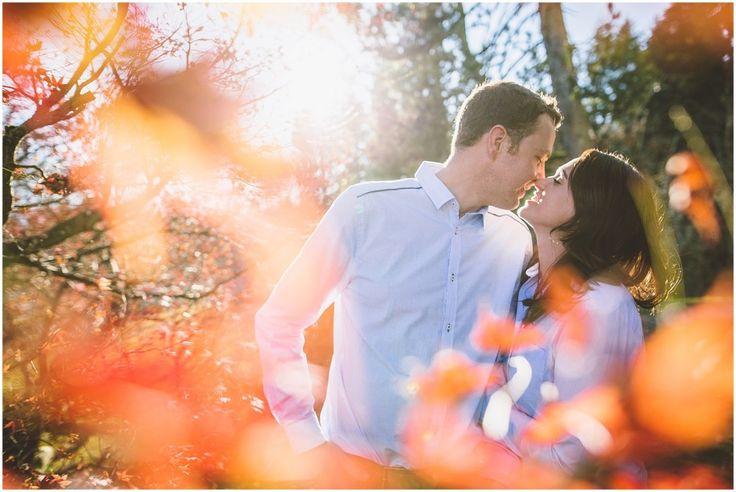 Golden-autumn-Blitzkneisser-Foto-Hochzeit-Wedding-2015-Best-Off-Heiraten-Tirol-Fotograf-Pic