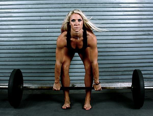 Crossfit: Weight Loss, Fitness Inspiration, Exercise, Healthy, Fitness Motivation, Crossfit, Weightloss, Workout, Deadlift