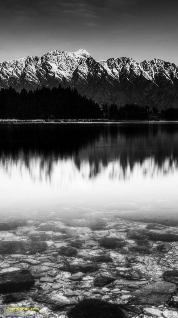 Iphone X Hd Wallpaper Amazing Nature Wallpaper Iphone 6 Fresh Black And Whi Black And White Wallpaper Iphone Nature Iphone Wallpaper White Wallpaper For Iphone
