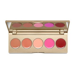 Stila The Impressionist Spring 2016 Collection