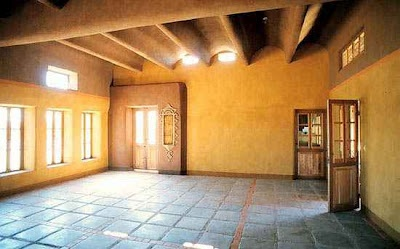 184 best images about strawbale home ideas on pinterest for Straw bale garage plans