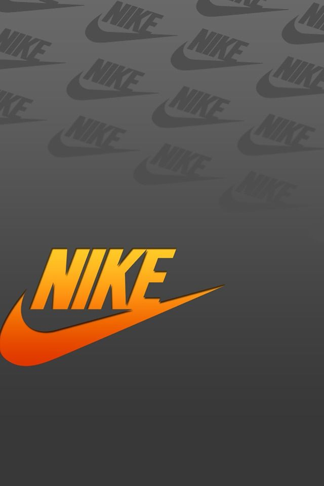 Nike Running Shoes Sale, Nike Free Shoes, Nike Shoes, Nike Wallpaper, Nike  Logo, Brand Names, Nike Roshe, Shoe Sites, Shoes 2016