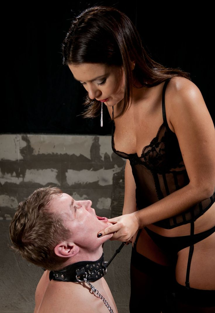 ny bdsm kissing