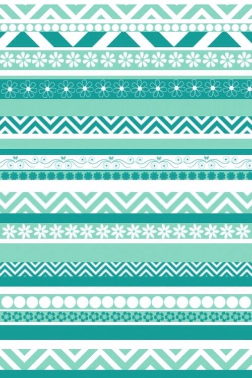 Tribal patterns tumblr background