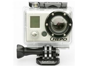 GoPro HD HERO 960 #Camera  #NeweggFlash #Flashsale #Deals http://www.neweggflash.com/