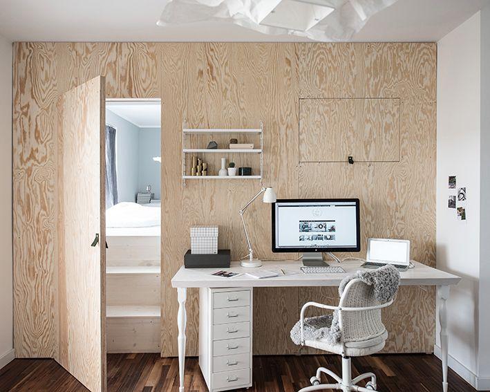 """chill ecke wohnzimmer:Über 1.000 Ideen zu """"Sperrholz Wände auf Pinterest"""