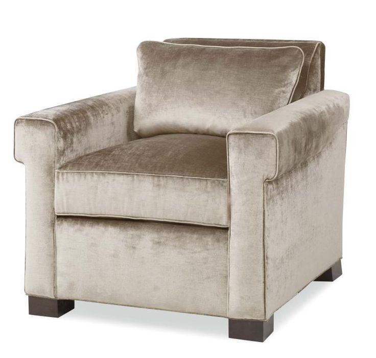 AE-LTD5234-6 - Soho Club Chair