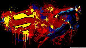 superman hd wallpaper for android - Google Search