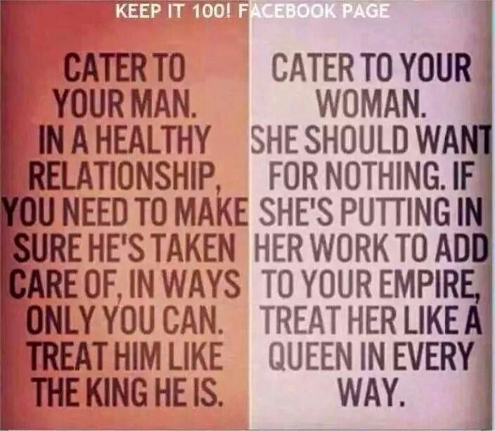 393 Best Images About He Knows Nothing On Pinterest: 17 Best Images About Treat Him Like A King On Pinterest