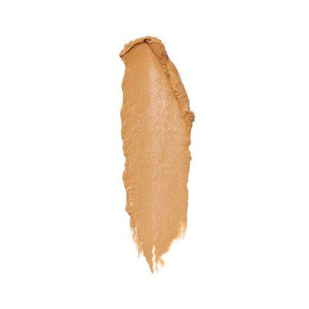 BOBBI BROWN Skin Foundation Stick - Golden Natural | @violetgrey warm tan