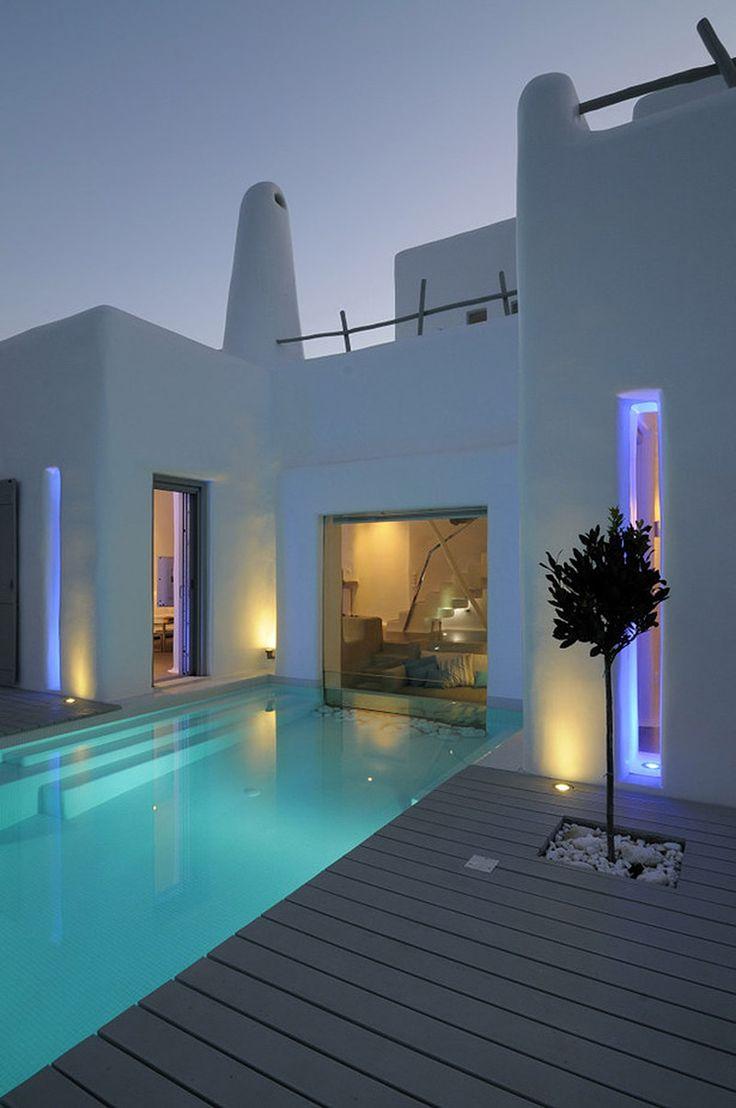 roomed-huis-met-zwembad-paros-cyclades-griekenland-5