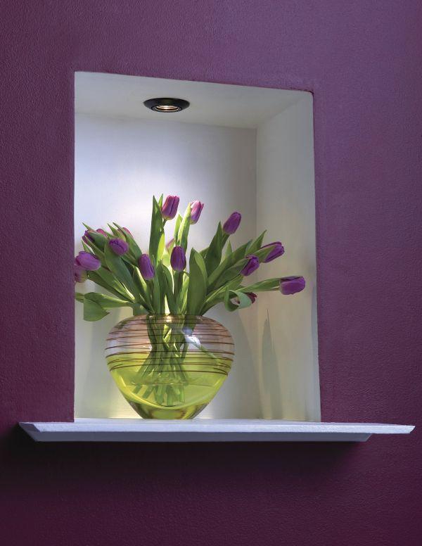 107 best nda interior design unit 09 creative for Task lighting in interior design