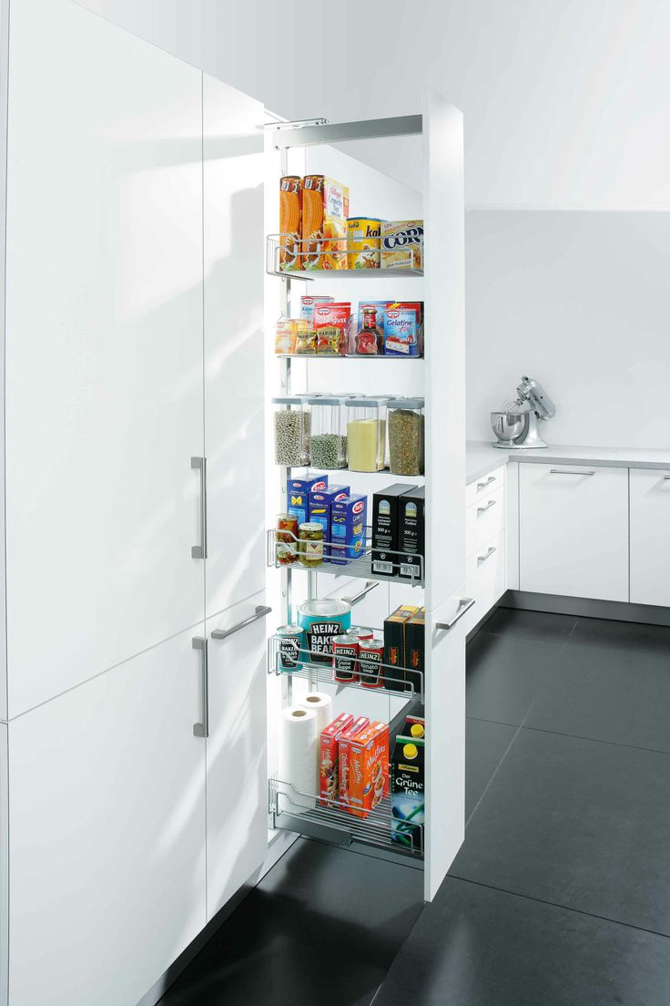 14 best german kitchen units from contur images on pinterest