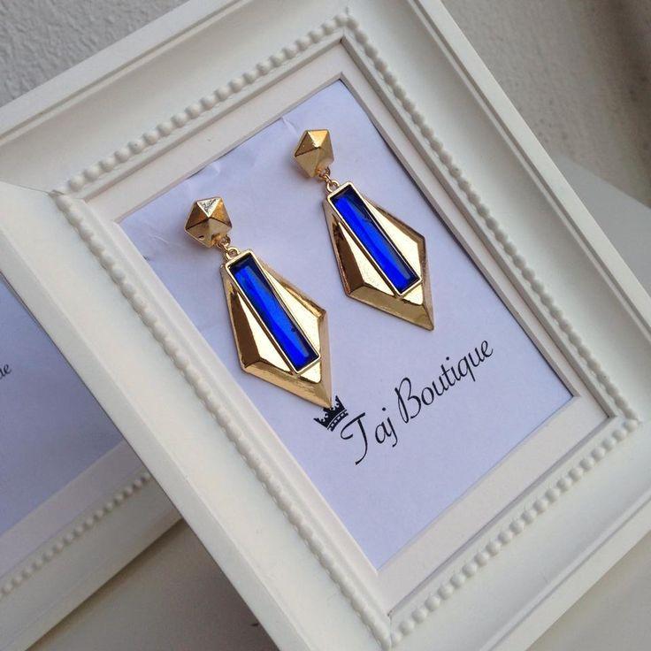 #earrings #tajboutique