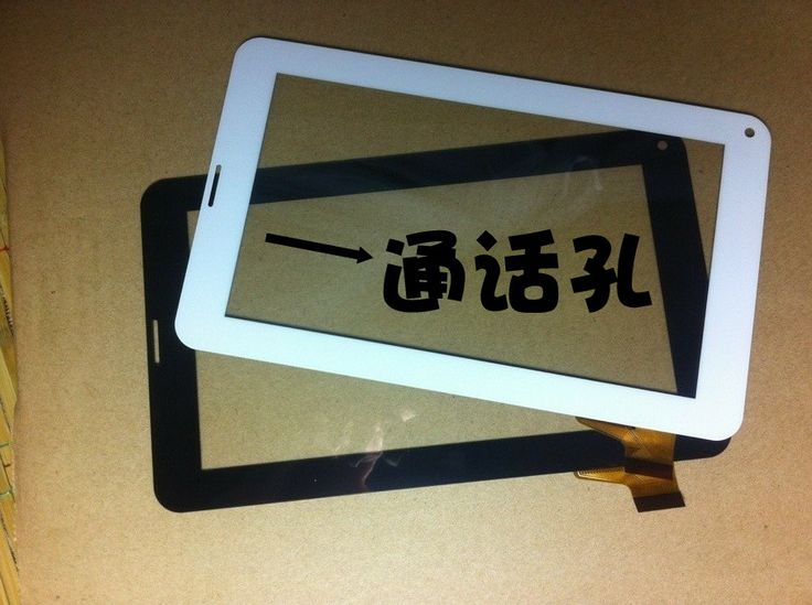 f0298 Xdy 86v touch screen glass screen handwritten screen multi point touch screen on Aliexpress.com