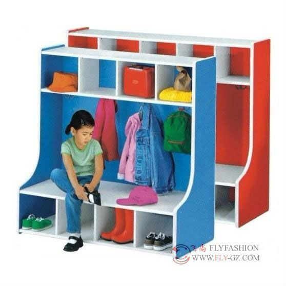 12 Best Images About Daycare Furniture On Pinterest