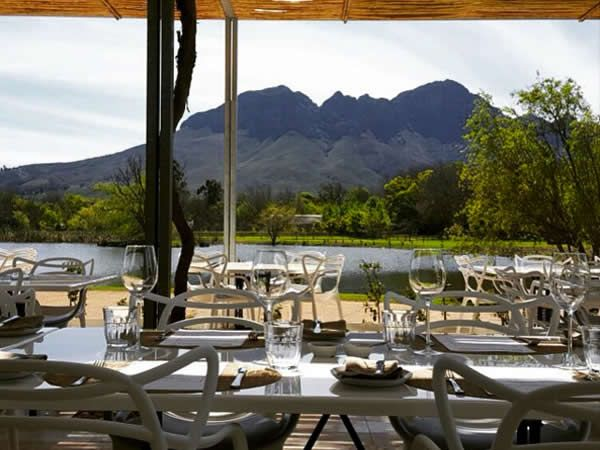 Gourmet roadtrip: 10 great restaurants in Strand and Somerset West http://www.eatout.co.za/article/gourmet-roadtrip-10-great-restaurants-strand-somerset-west/